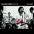 Rolling Stones - Rarities 1971- альбом