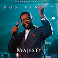 Ron Kenoly - Majesty album
