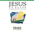 Ron Kenoly - Jesus Is Alive album