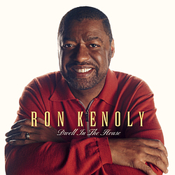 Ron Kenoly - Dwell in the House album