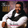 Ron Kenoly - God Is Able album
