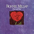 Ronnie Milsap - Heart and Soul album