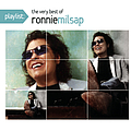Ronnie Milsap - Playlist: The Very Best Of Ronnie Milsap album