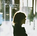 Vaya Con Dios - The Promise album