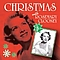 Rosemary Clooney - Christmas With Rosemary Clooney album