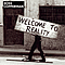 Ross Copperman - Welcome To Reality album
