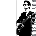 Roy Orbison - The Soul of Rock And Roll album
