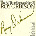 Roy Orbison - The All-Time Greatest Hits of Roy Orbison album