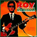 Roy Orbison - The Singles Collection 1965-1973 album