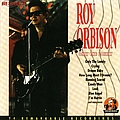 Roy Orbison - Only The Lonely album