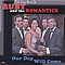 Ruby & The Romantics - The Very Best Of Ruby & The Romantics album