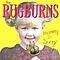 Rugburns - Mommy I'm Sorry альбом