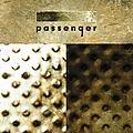 Passenger - Passenger album