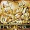 Runic - Liar Flags альбом