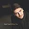 Sami Yusuf - Without You альбом