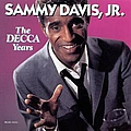 Sammy Davis Jr. - The Decca Years album