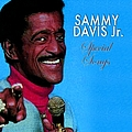 Sammy Davis Jr. - Sammy Davis Jr. album