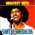 Santa Esmeralda - Greatest hits album
