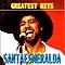 Santa Esmeralda - Greatest hits альбом