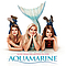 Sara Paxton - Aquamarine-Music From The Motion Picture album