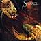 Satariel - Phobos and Deimos album