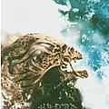 Satariel - Hydra album
