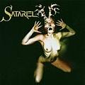 Satariel - Lady Lust Lilith album