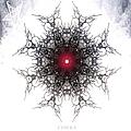 Satariel - Chifra album