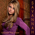 Savannah Outen - Unlock the Door album