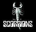 Scorpions - Box of Scorpions (disc 3) альбом
