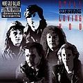 Scorpions - Still Loving You альбом