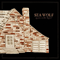 Sea Wolf - Leaves In The River альбом