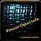 Vinicio Capossela - L'Indispensabile альбом