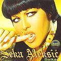 Seka Aleksic - Balkan album