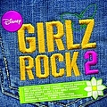 Selena Gomez - Disney Girlz Rock 2 album