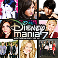 Selena Gomez - Disneymania 7 album