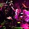Serge Gainsbourg - Live Au Palace альбом