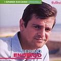 Sergio Endrigo - I successi di Sergio Endrigo альбом