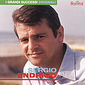 Sergio Endrigo - Sergio Endrigo альбом