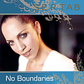 Sertab Erener - No Boundaries альбом