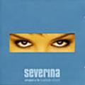 Severina - Live - Vjerujen u te album