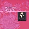 Sezen Aksu - Sezen Aksu SÖylÜyor альбом