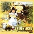 Sezen Aksu - Deli Kızın Türküsü альбом