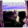 Sezen Aksu - Siddharta: Spirit of Buddha Bar (disc 1: Emotion) альбом