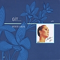 Sezen Aksu - Git альбом