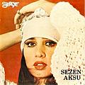 Sezen Aksu - Serçe альбом