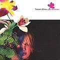 Sezen Aksu - YAZ BITMEDEN альбом