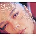 Sezen Aksu - BAHANE альбом