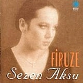 Sezen Aksu - Firuze альбом
