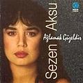 Sezen Aksu - Ağlamak Güzeldir альбом